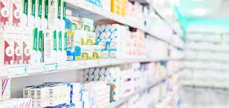 Farmacia online seria e affidabile per la vendita di farmaci